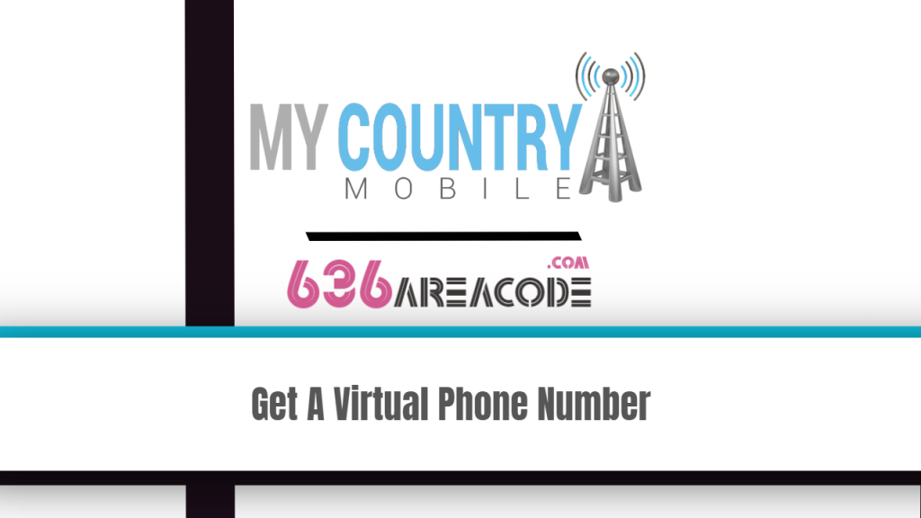 636- My Country Mobile